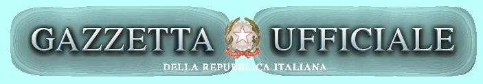 """CORONAVIRUS - DECRETO """"CURA ITALIA"""""""